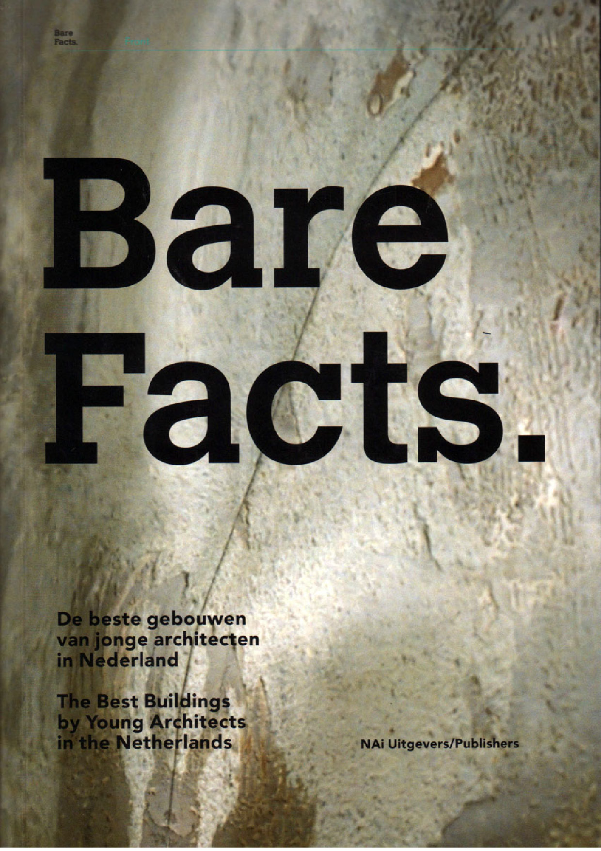 2006-11-10 bare facts